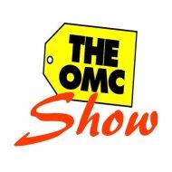 The OMC Show Hosted by Matt Josephs